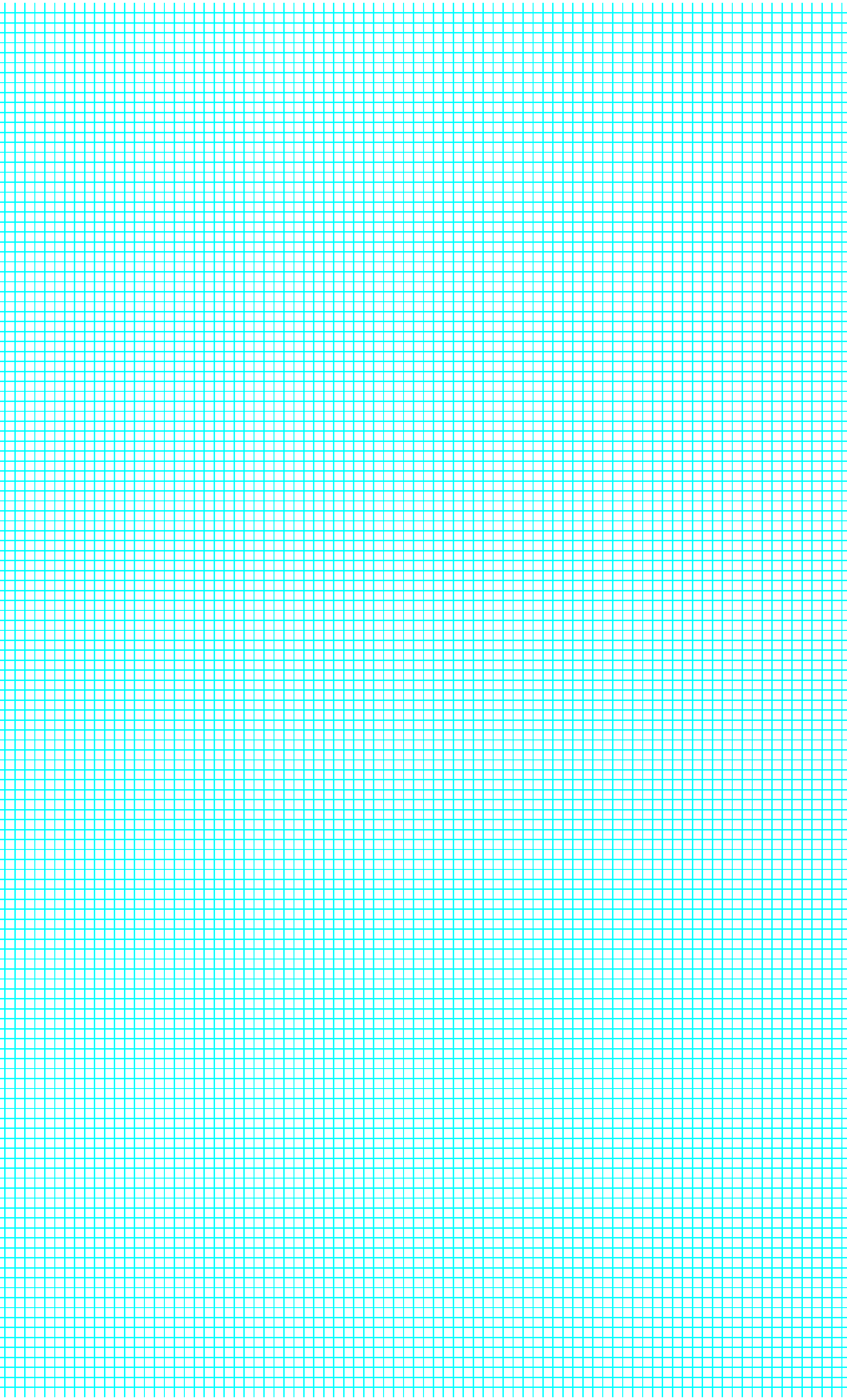 10 Lines Per Inch Graph Paper On Legal Sized Paper Free