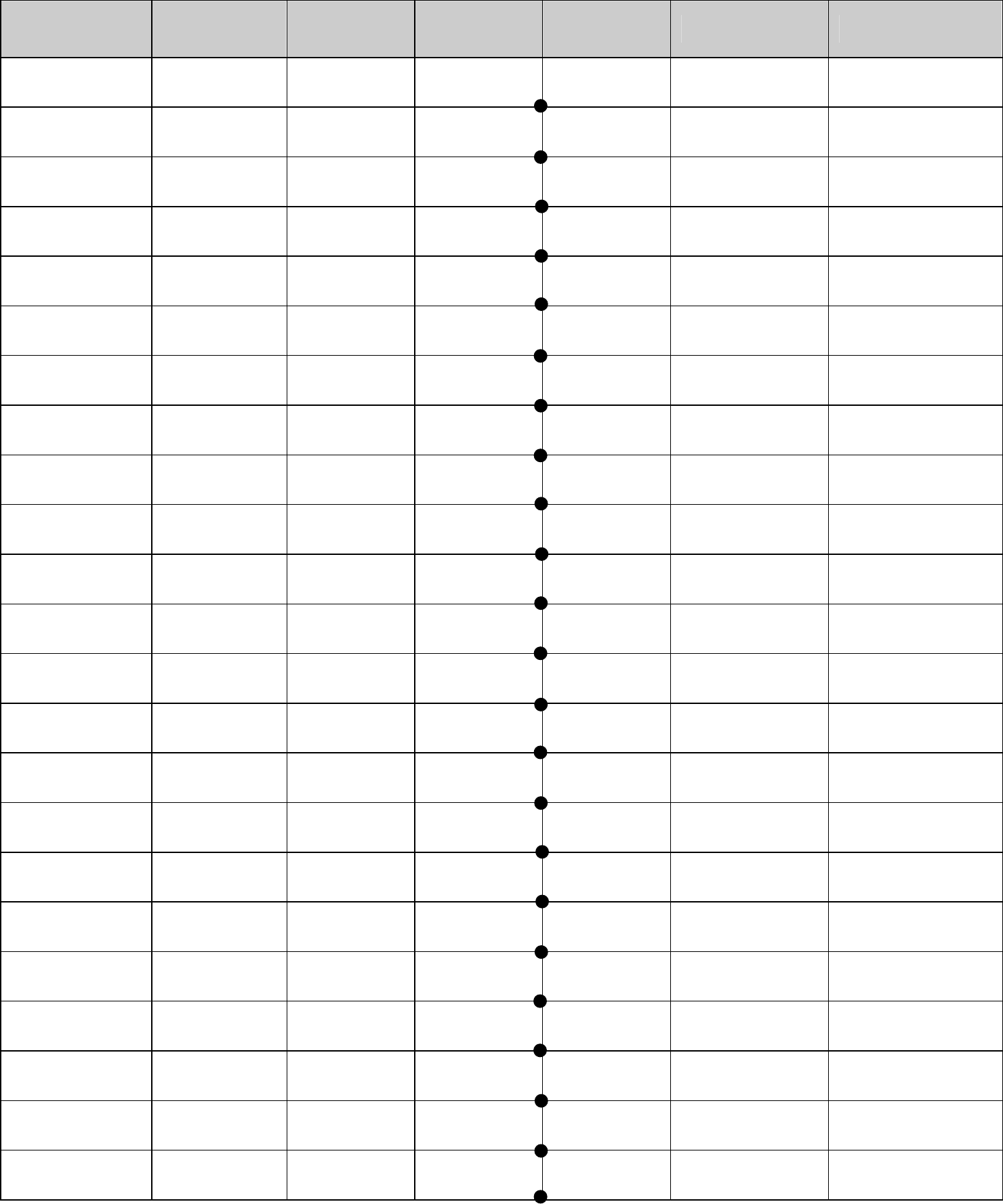 Decimals To Thousandths Place Value Chart Free Download
