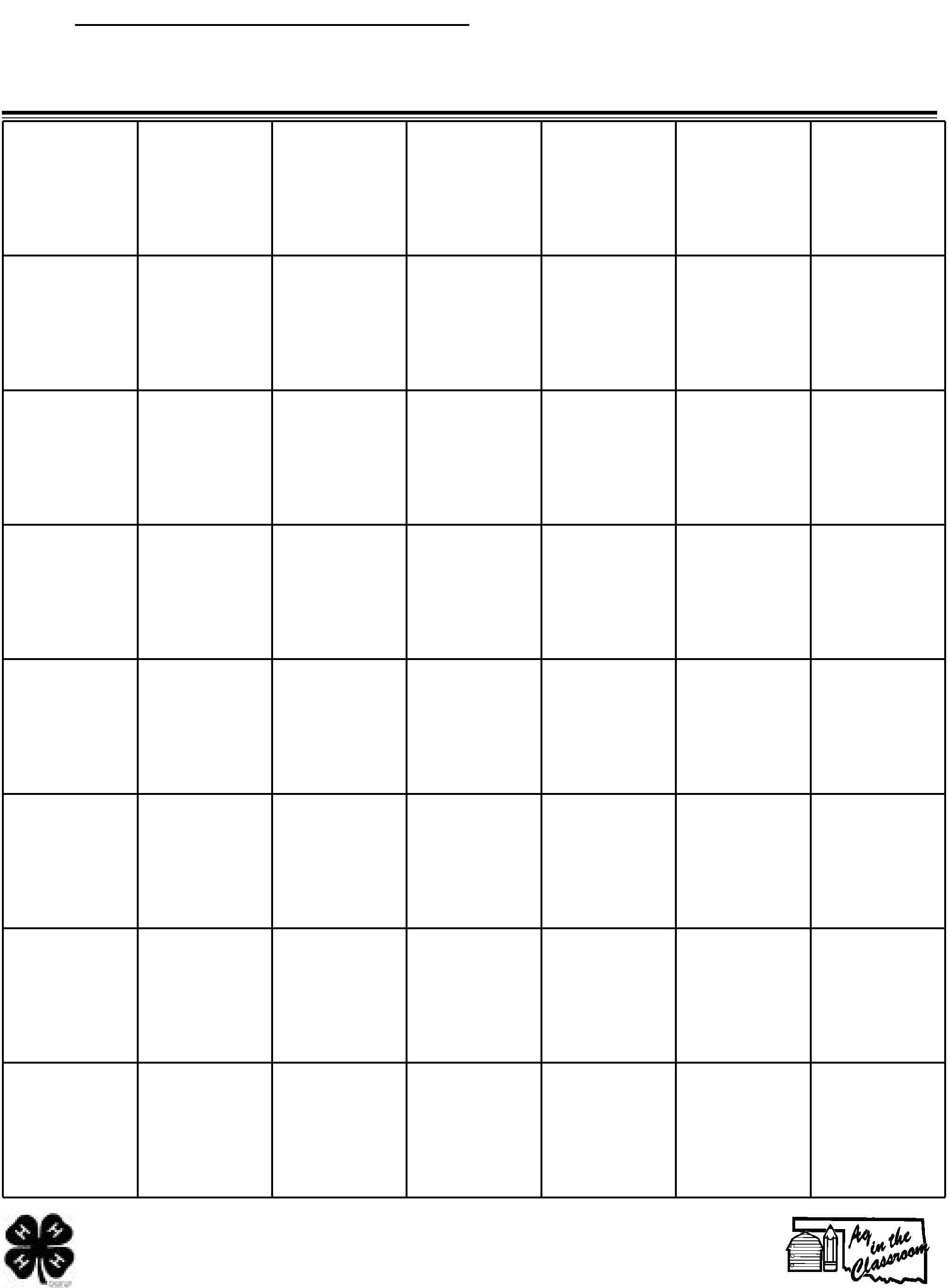 Oneinch Grid Paper Free Download