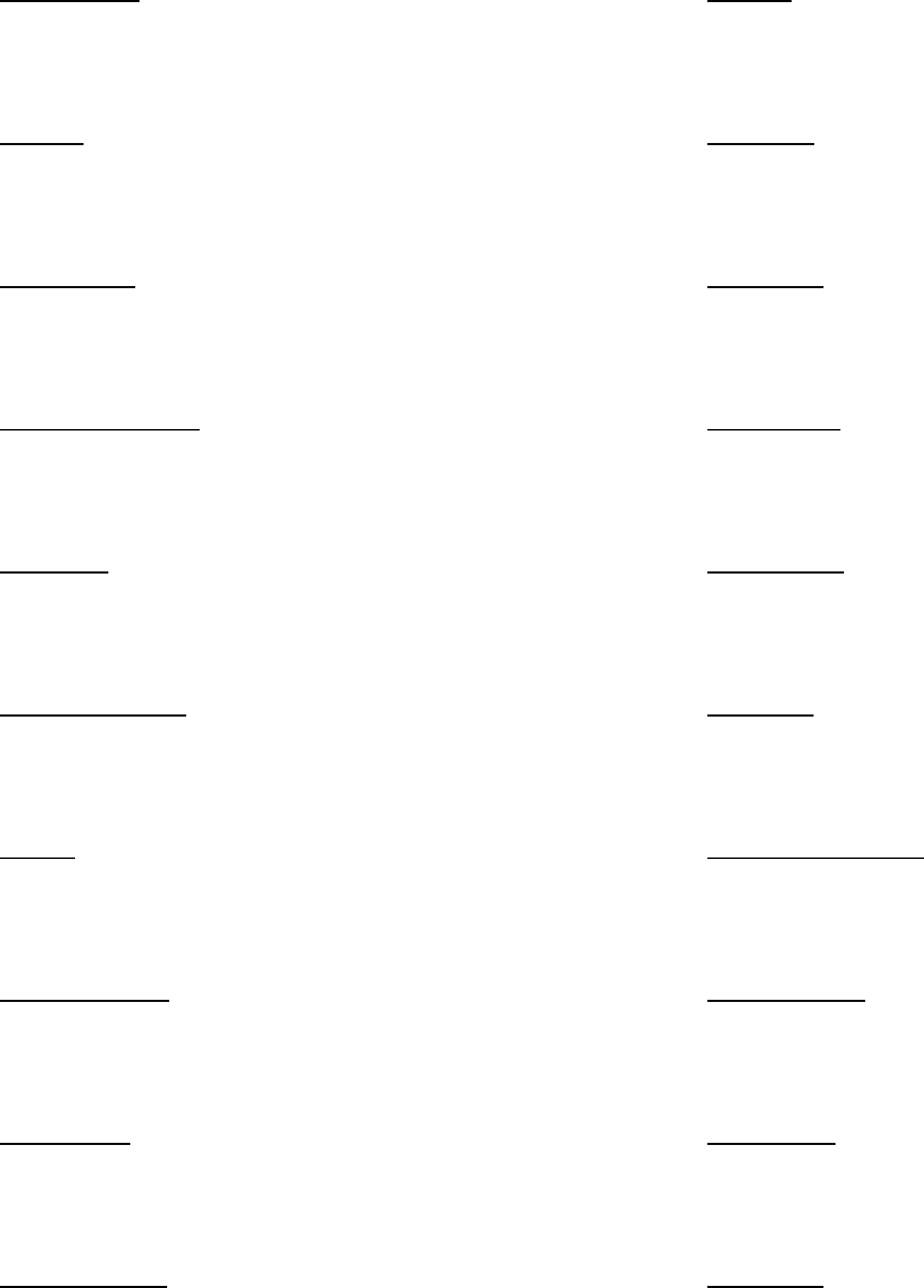 Roman Numerals Practice Worksheet Free Download