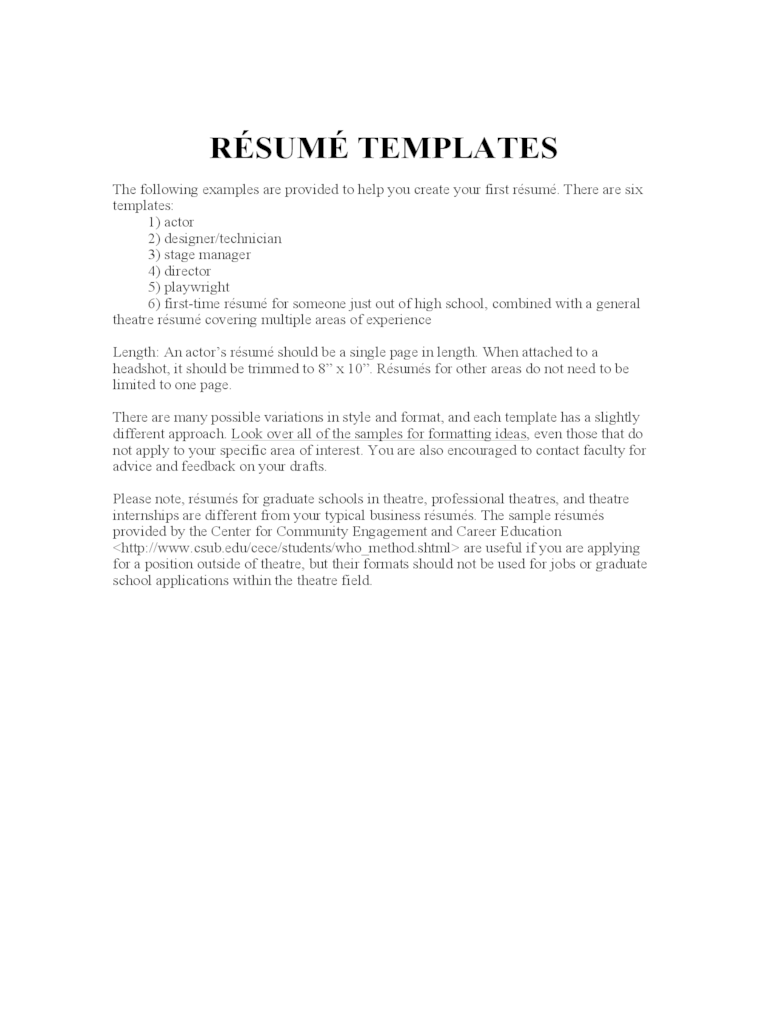 Covering Letter Wiki Cover Letter Examples Of Compare Contrast Essays