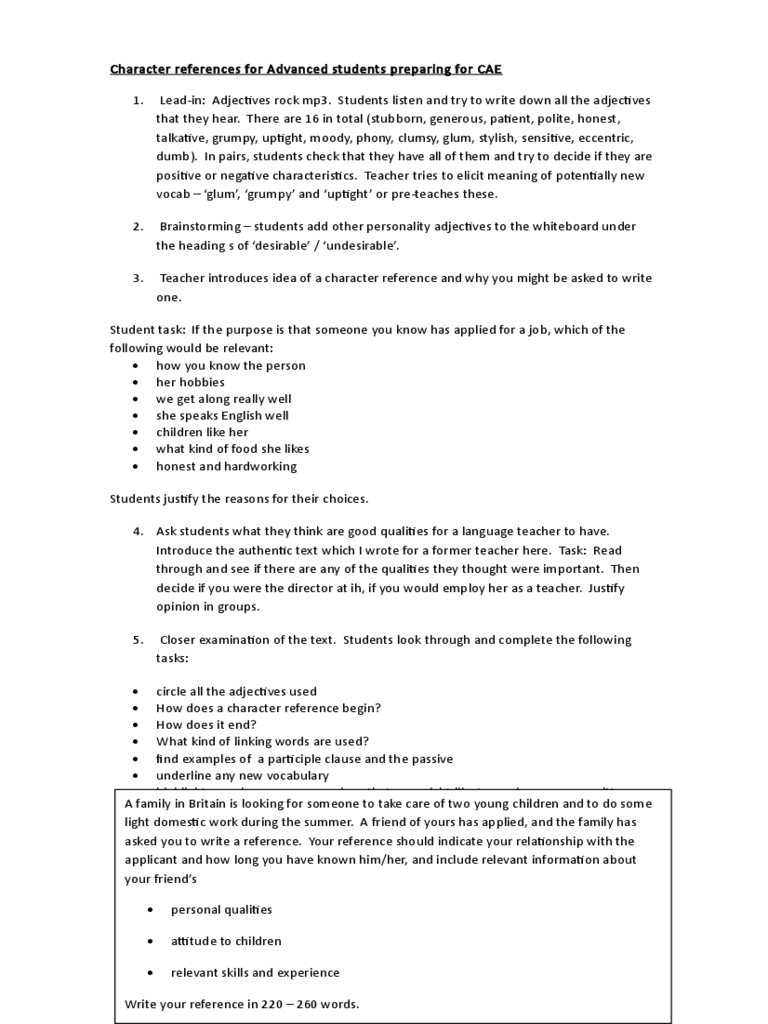 Cover letter singapore pr application 30 resume examples free cover letter thecheapjerseys Images