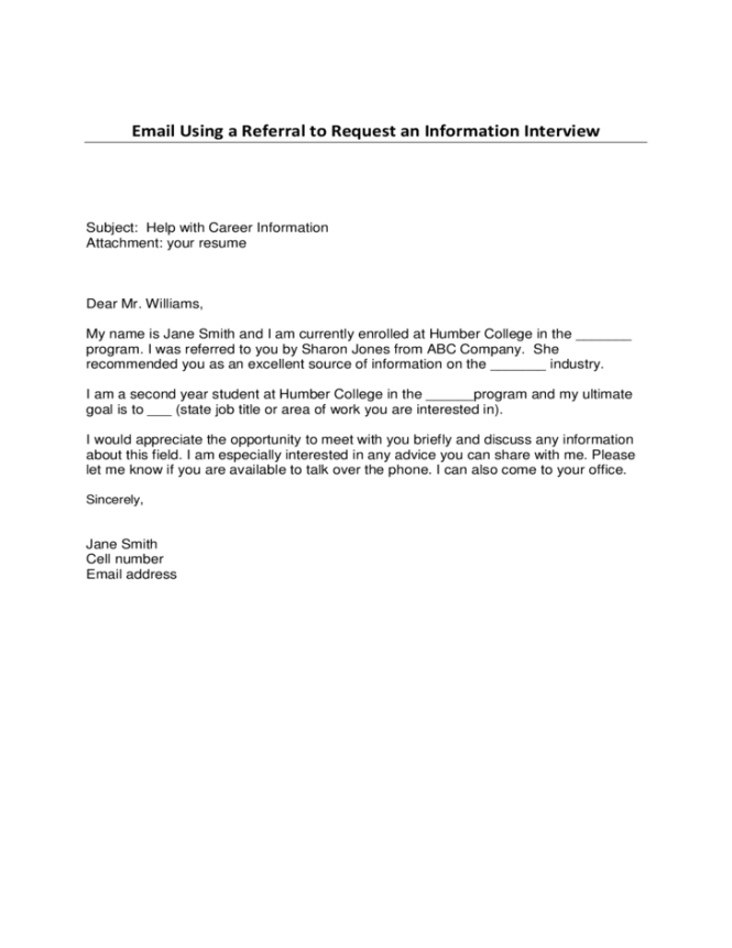 Resume Cover Letter Sle These By