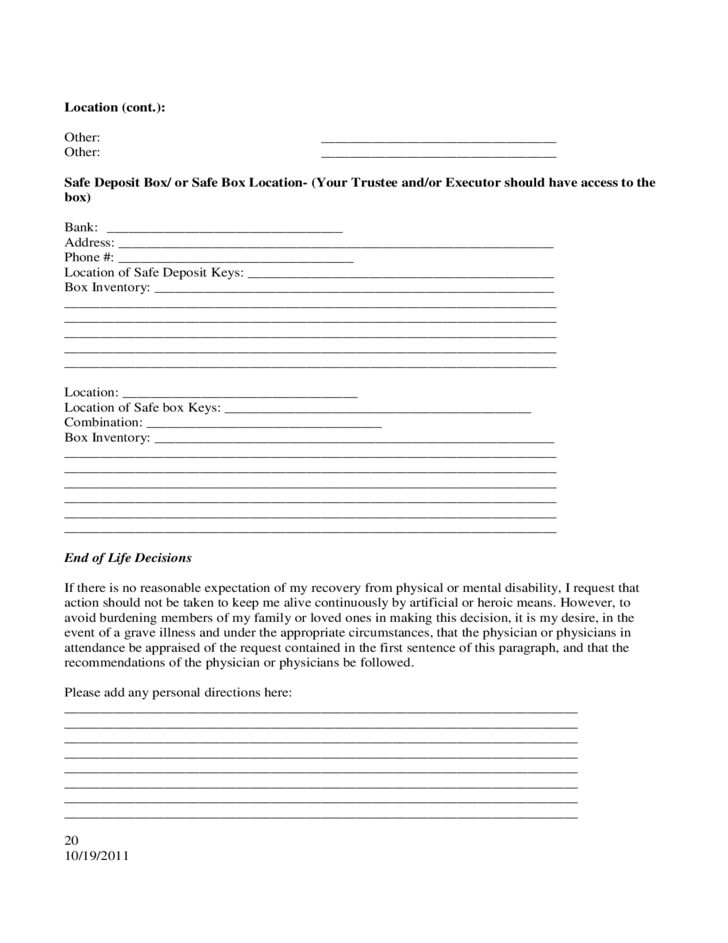 Letter Of Intent Sample Format Free Download