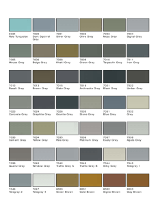 also jotun ral color chart pdf free download ejobnetfo rh