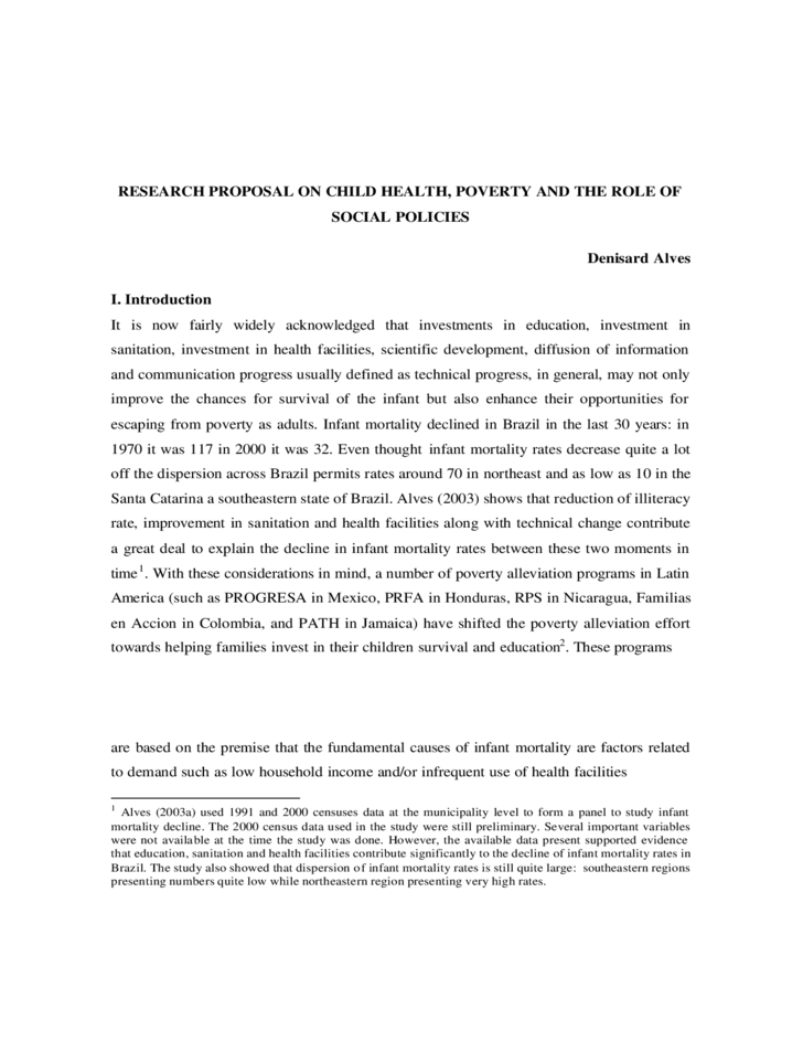 English For Writing Research Papers Pdf Apa Research