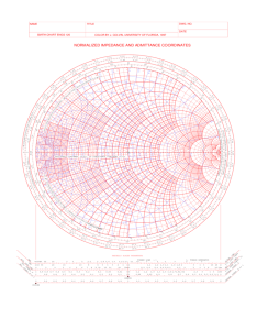 color smith chart template also free download rh formsbirds