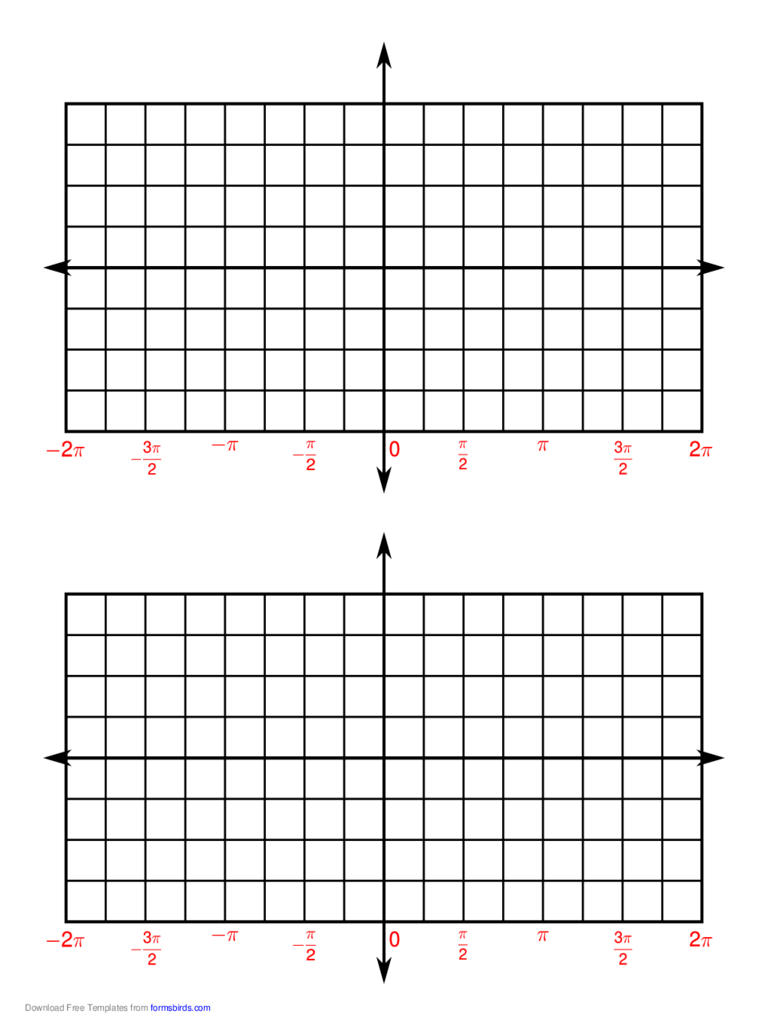 worksheet. 4 Quadrant Graph Paper. Grass Fedjp Worksheet