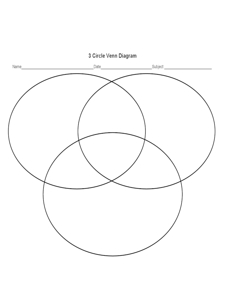 Blank Issue Tree Diagram, Blank, Free Engine Image For