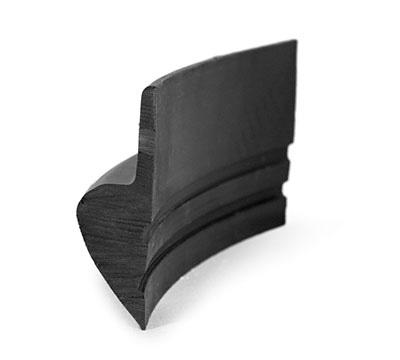 Formseal Garage Doors Bottom Door Seal Formseal Co Uk