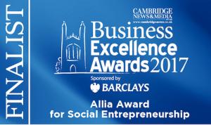 Business_Excellence_Awards_2017_Social_Entrepreneurship