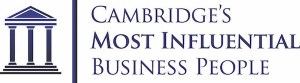 Cambridge_News_Most_Influential_Business_People
