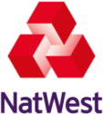 Business supporter - NatWest