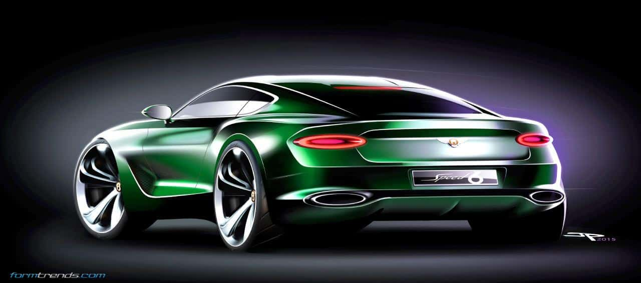 Drinking in addition Bmw 7series Bangle besides businessinsider as well Bentley Chief Engineer Reveals Plans To Make Electric Cars Id4666389 together with Bmw X7 Iperformance Concept. on tesla strategy culture