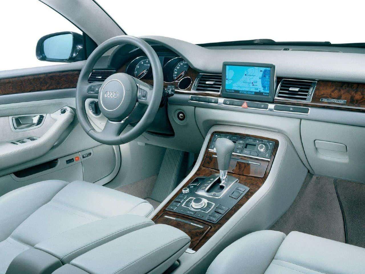 Kekurangan Audi D3 Harga