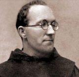 Un document care schimbă istoria: Cronica franciscană de pe insula Rab
