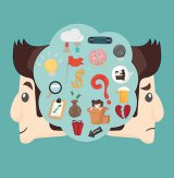 Medicamentul mileniului trei: OPTIMISMUL