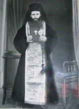 Mari duhovnici: Teofil Badoi