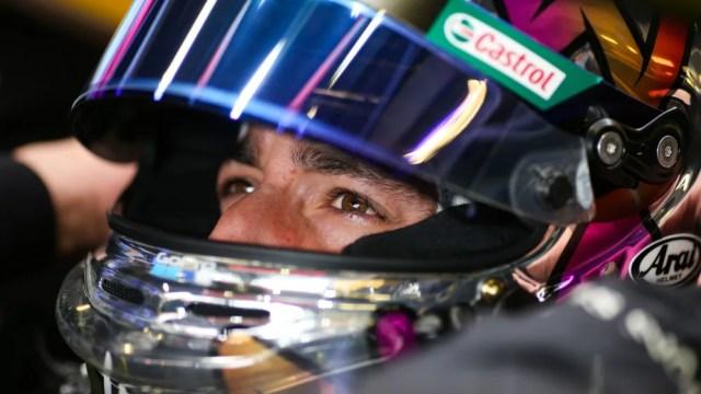 Campeonato Mundial de Fórmula Um