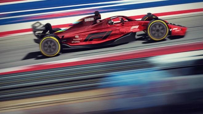 F1 2021 LAUNCH RENDERING track (5).jpg