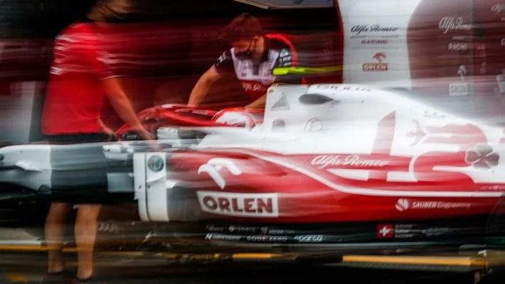 22021-Grande Prêmio da Áustria --- Friday.jpg