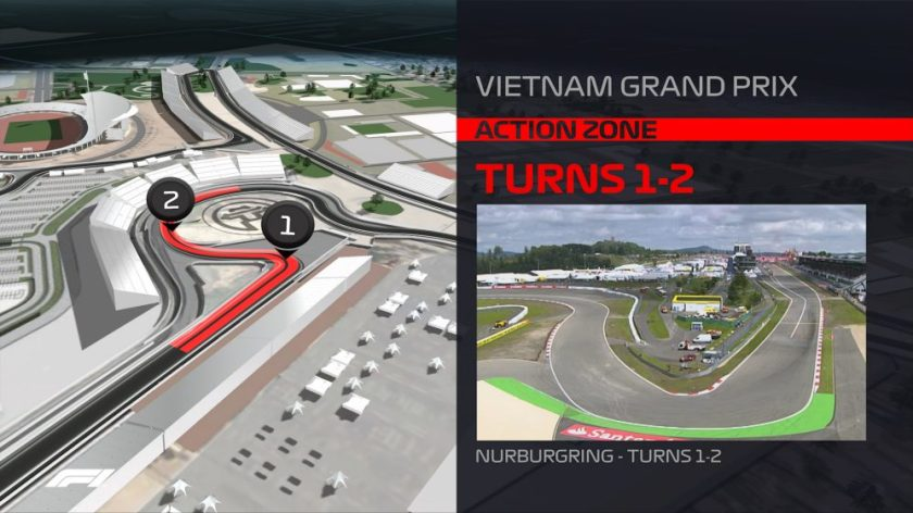 https://i0.wp.com/www.formula1.com/content/dam/fom-website/manual/Misc/Vietnam/Track%20Edit%20-%20HD%20-%20ENG.00_01_49_28.Still005.jpg.transform/9col/image.jpg?w=840&ssl=1