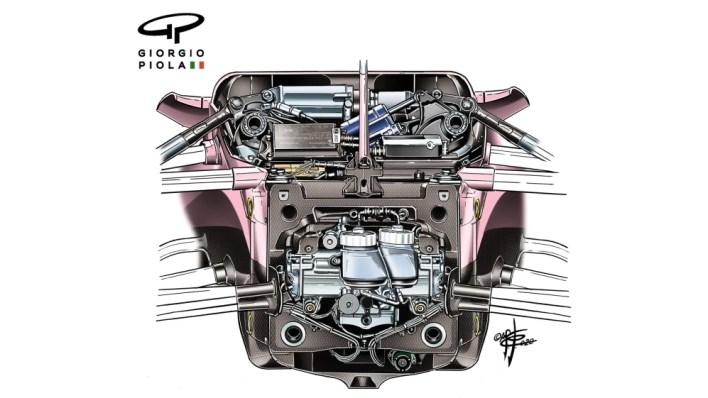 059-Racing-Point-Suspension.jpg