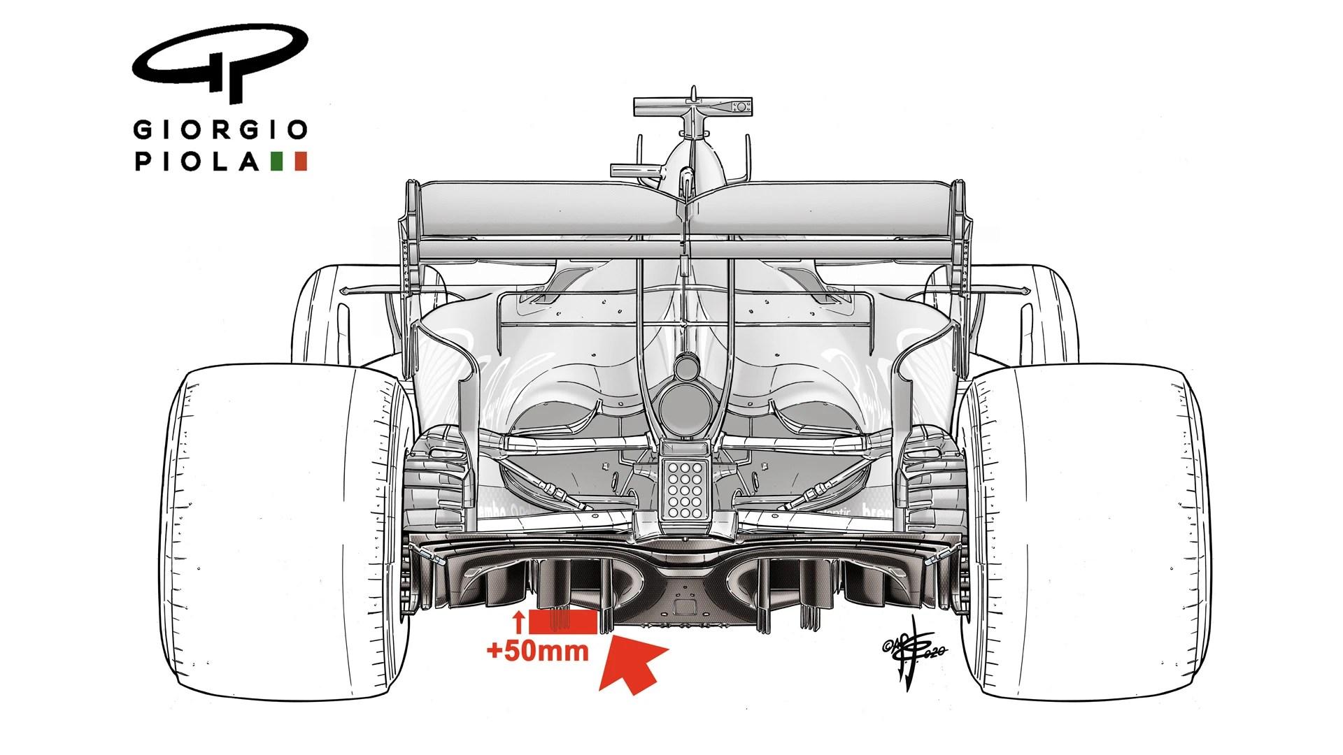 Aston Martin Redbull Racing F1 Team