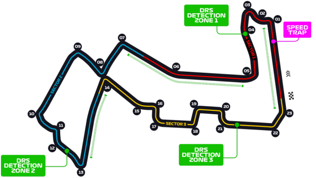 singapore_track.png