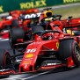 Race Highlights 2019 British Grand Prix Formula 1