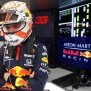 Max Verstappen Red Bull Need To Step Up To Fight For