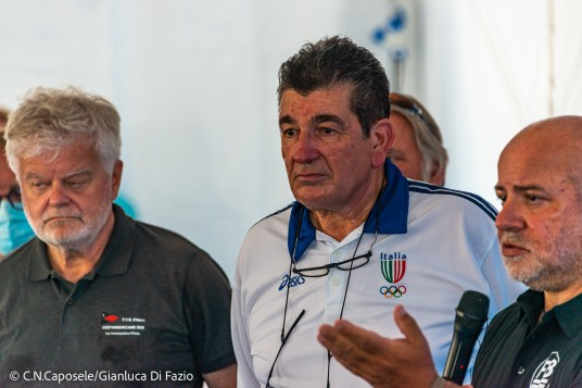 F18WC_Formia_Day01_2021_dfg_00097