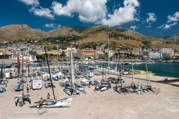 F18WC_Formia_Day01_2021_dfg_00166