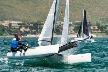 F18WC_Formia_Day01_2021_dfg_00297