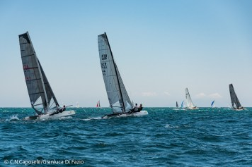 F18WC_Formia_Day01_2021_dfg_00315