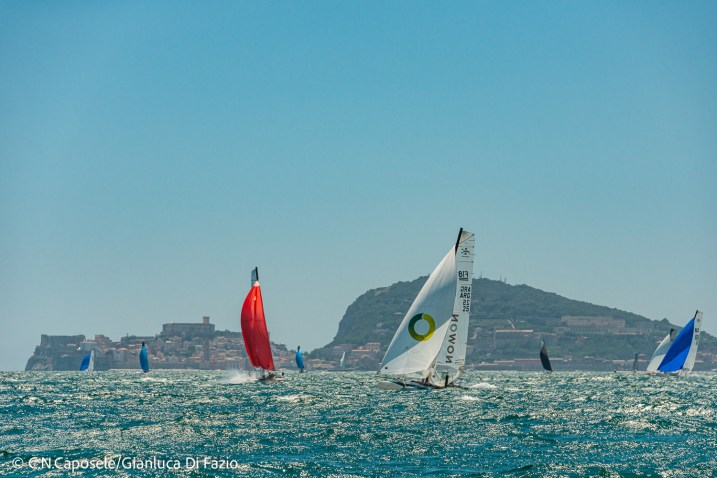 F18WC_Formia_Day01_2021_dfg_00350