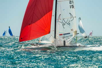 F18WC_Formia_Day01_2021_dfg_00368