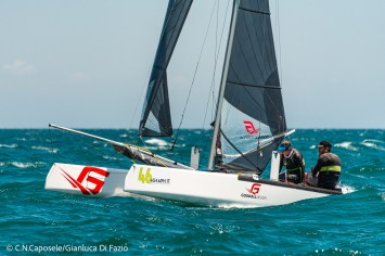 F18WC_Formia_Day01_2021_dfg_00449