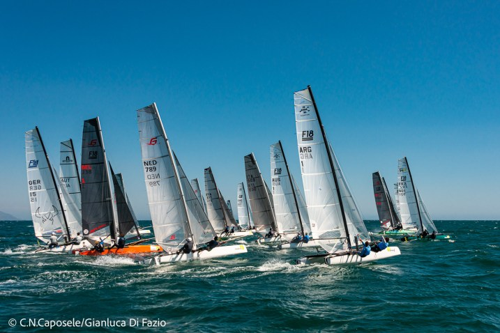 F18WC_Formia_Day01_2021_dfg_00551
