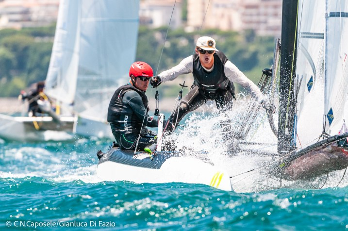 F18WC_Formia_Day01_2021_dfg_00725