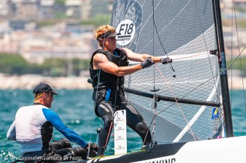 F18WC_Formia_Day01_2021_dfg_00741