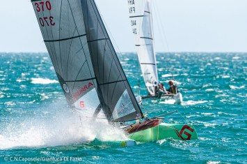 F18WC_Formia_Day01_2021_dfg_01025