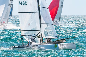 F18WC_Formia_Day01_2021_dfg_01060