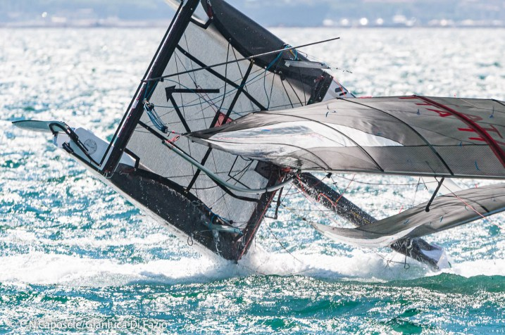F18WC_Formia_Day01_2021_dfg_01267