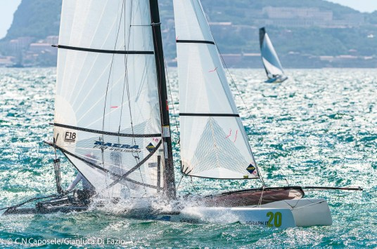F18WC_Formia_Day01_2021_dfg_01368