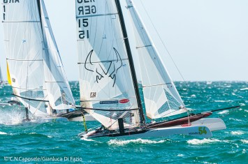 F18WC_Formia_Day01_2021_dfg_01483