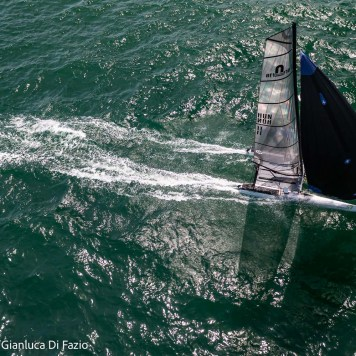 F18WC_Formia_Day03_2021_dfg_05051