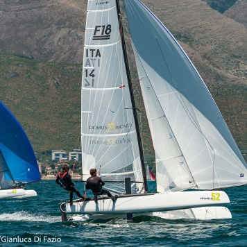 F18WC_Formia_Day03_2021_dfg_05260