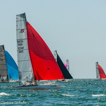 F18WC_Formia_Day03_2021_dfg_05293