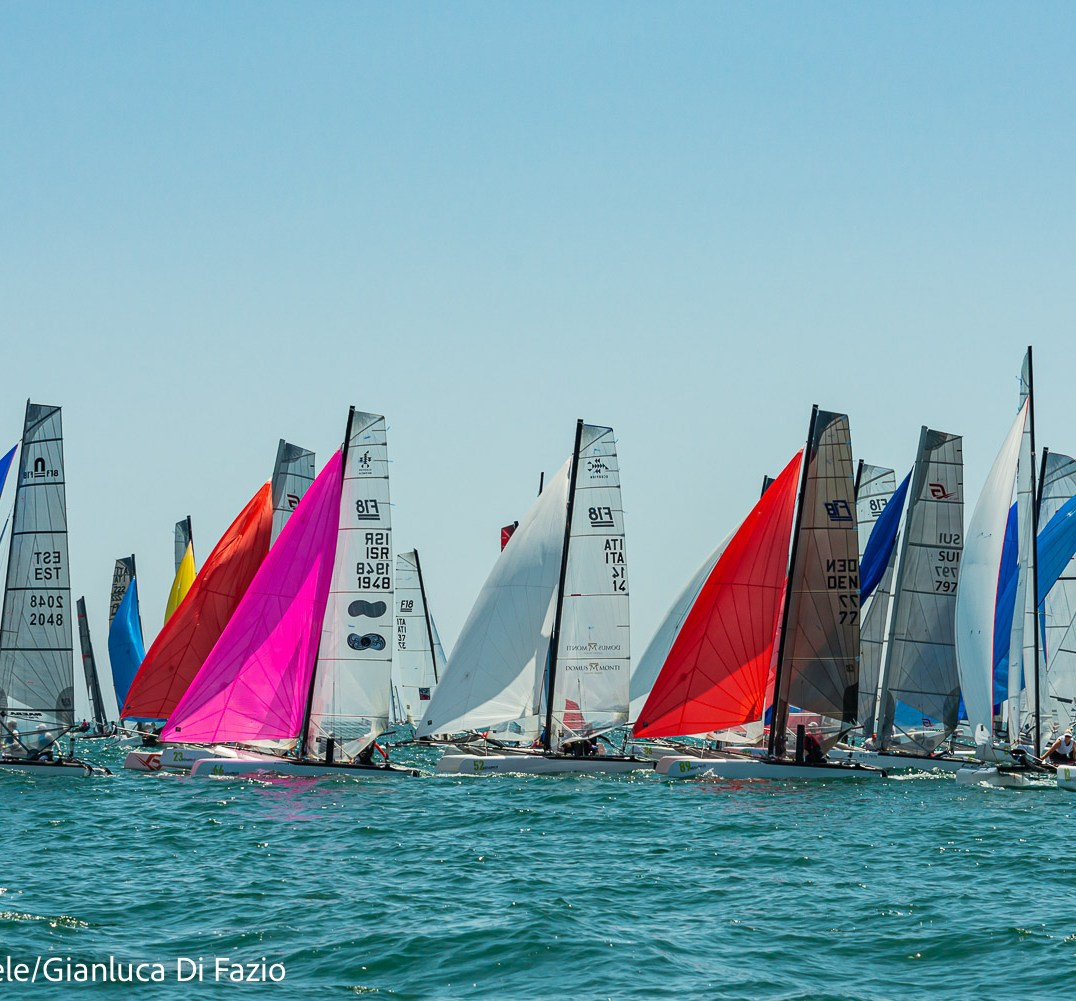 F18WC_Formia_Day03_2021_dfg_05345
